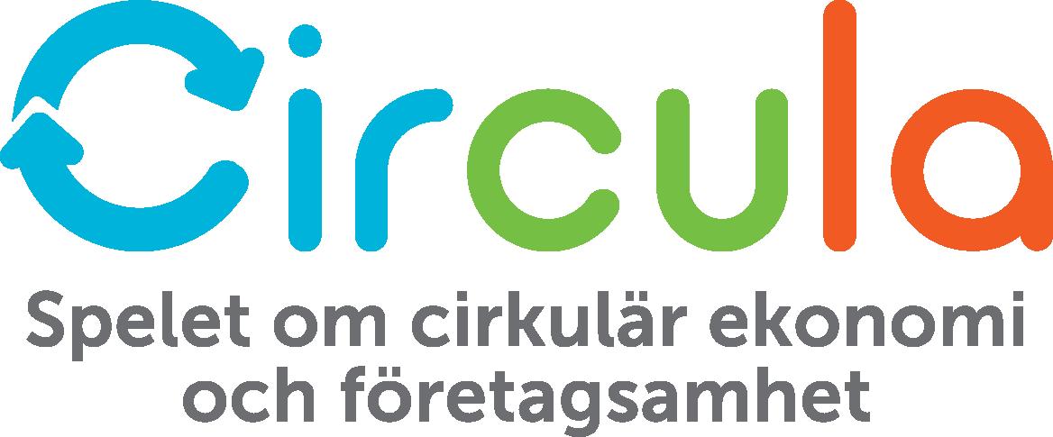 Circula | Kiertotalous- ja yrittäjyyspeli
